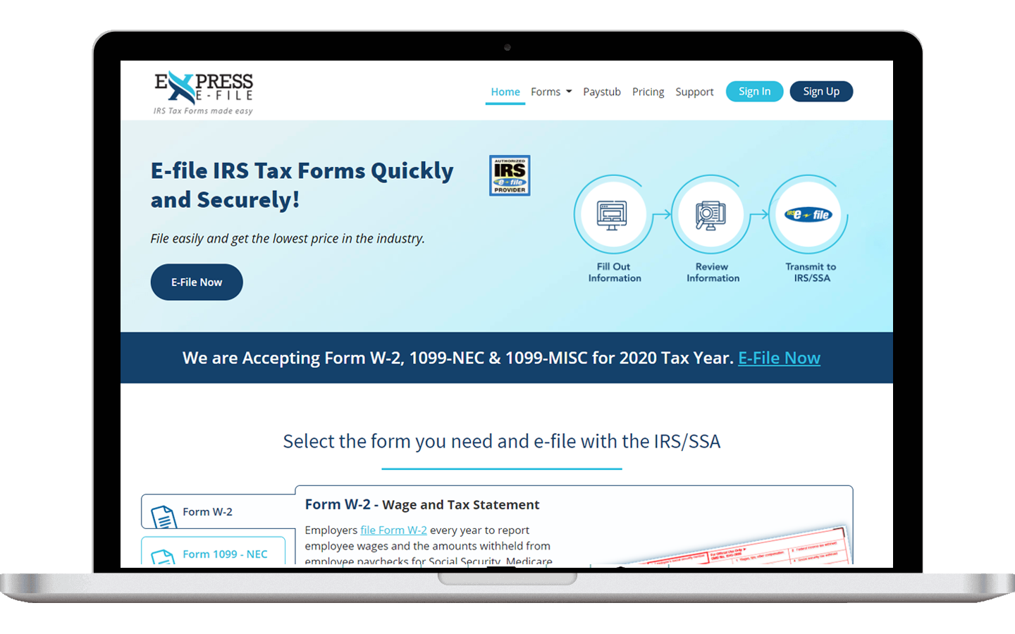 Free Irs Fillable Forms Fill W21099 Download Or Print Instantly